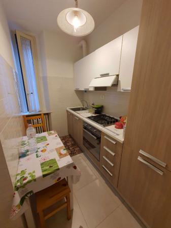 Appartamento in vendita a Milano, Residenziale, 65 mq - Foto 7
