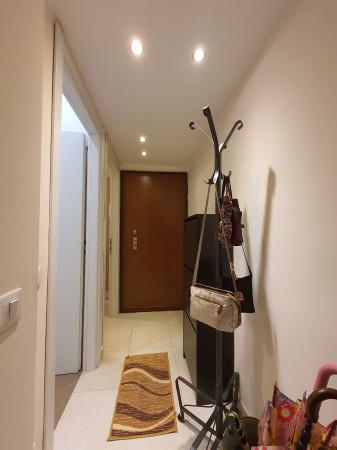 Appartamento in vendita a Milano, Residenziale, 65 mq - Foto 20