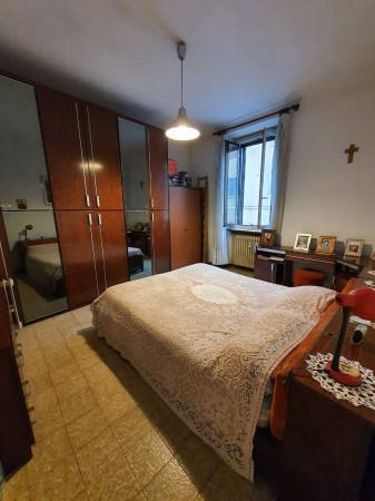 Appartamento in vendita a Milano, Residenziale, 65 mq - Foto 13