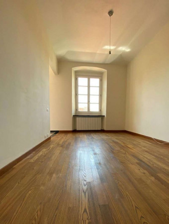 Appartamento in vendita a Chiavari, Centro Storico, 140 mq - Foto 12