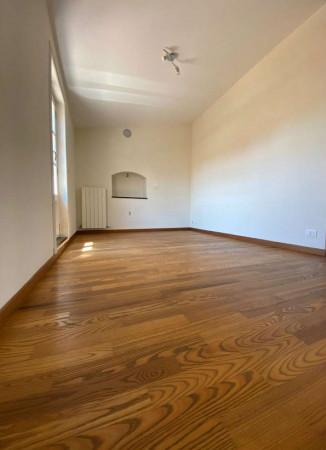 Appartamento in vendita a Chiavari, Centro Storico, 140 mq - Foto 9