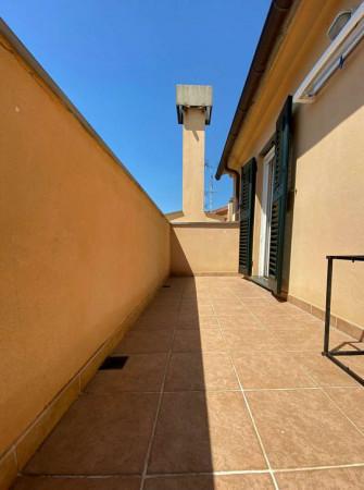 Appartamento in vendita a Chiavari, Centro Storico, 140 mq - Foto 6