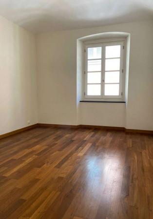Appartamento in vendita a Chiavari, Centro Storico, 140 mq - Foto 15