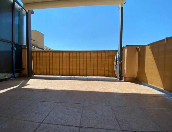 Appartamento in vendita a Chiavari, Centro Storico, 140 mq - Foto 5
