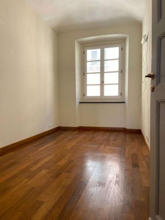 Appartamento in vendita a Chiavari, Centro Storico, 140 mq - Foto 14
