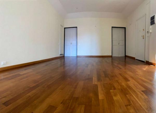 Appartamento in vendita a Chiavari, Centro Storico, 140 mq - Foto 17