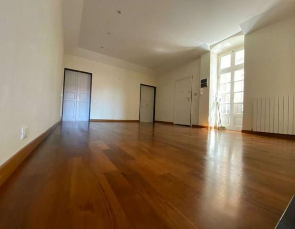 Appartamento in vendita a Chiavari, Centro Storico, 140 mq - Foto 25