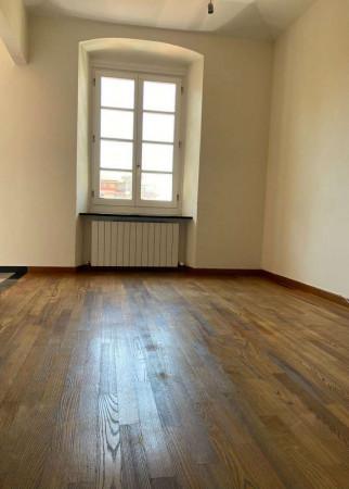 Appartamento in vendita a Chiavari, Centro Storico, 140 mq - Foto 11