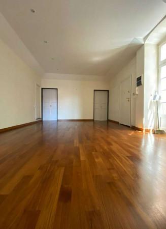 Appartamento in vendita a Chiavari, Centro Storico, 140 mq - Foto 18