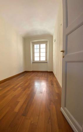 Appartamento in vendita a Chiavari, Centro Storico, 140 mq - Foto 19