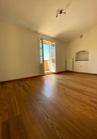Appartamento in vendita a Chiavari, Centro Storico, 140 mq - Foto 10
