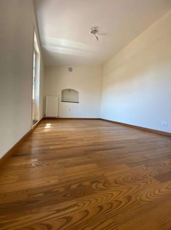 Appartamento in vendita a Chiavari, Centro Storico, 140 mq - Foto 21