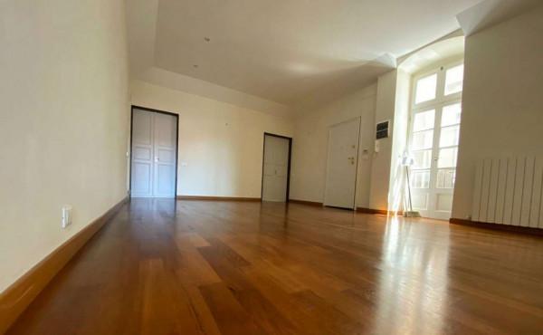 Appartamento in vendita a Chiavari, Centro Storico, 140 mq - Foto 23