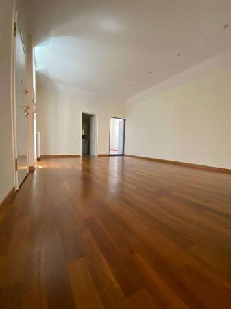 Appartamento in vendita a Chiavari, Centro Storico, 140 mq - Foto 22