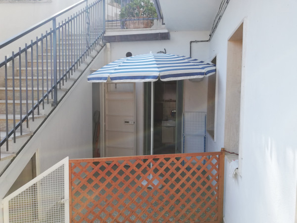 Bilocale in vendita a Trebisacce, Marina, 80 mq