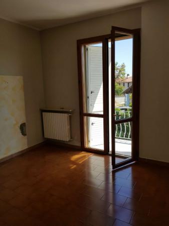 Appartamento in vendita a Comazzo, Residenziale, 121 mq - Foto 33