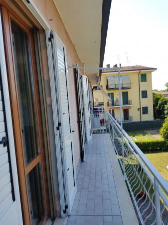 Appartamento in vendita a Comazzo, Residenziale, 121 mq - Foto 25