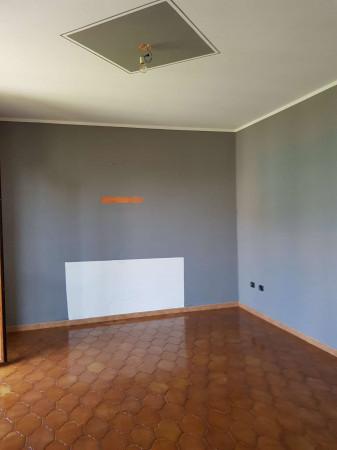 Appartamento in vendita a Comazzo, Residenziale, 121 mq - Foto 43