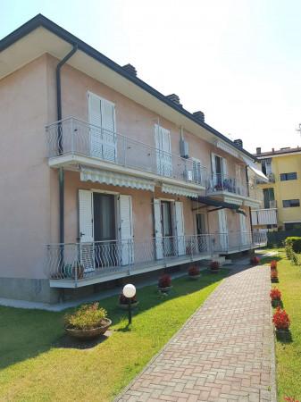 Appartamento in vendita a Comazzo, Residenziale, 121 mq - Foto 3