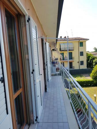 Appartamento in vendita a Comazzo, Residenziale, 121 mq - Foto 14