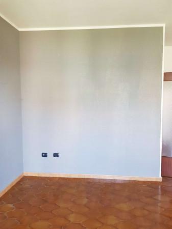 Appartamento in vendita a Comazzo, Residenziale, 121 mq - Foto 41