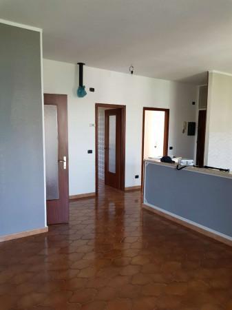 Appartamento in vendita a Comazzo, Residenziale, 121 mq - Foto 23