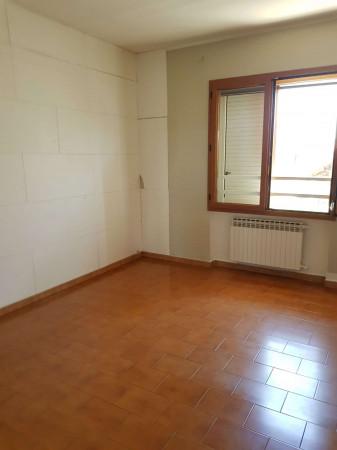 Appartamento in vendita a Comazzo, Residenziale, 121 mq - Foto 31