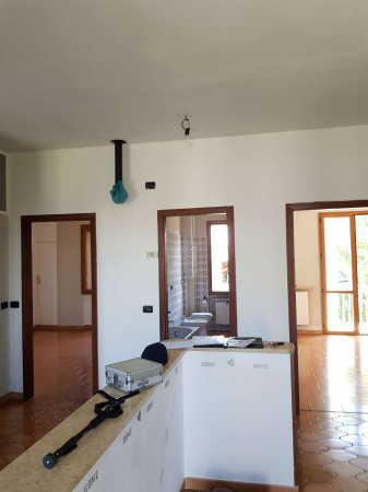Appartamento in vendita a Comazzo, Residenziale, 121 mq - Foto 36