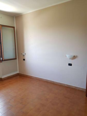 Appartamento in vendita a Comazzo, Residenziale, 121 mq - Foto 30