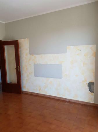 Appartamento in vendita a Comazzo, Residenziale, 121 mq - Foto 32