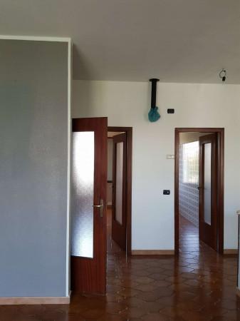 Appartamento in vendita a Comazzo, Residenziale, 121 mq - Foto 42