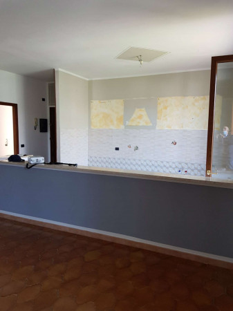 Appartamento in vendita a Comazzo, Residenziale, 121 mq - Foto 24