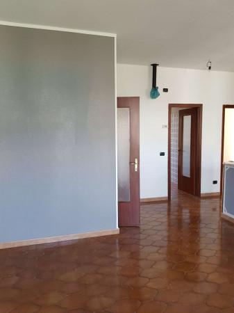 Appartamento in vendita a Comazzo, Residenziale, 121 mq - Foto 22