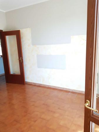 Appartamento in vendita a Comazzo, Residenziale, 121 mq - Foto 17