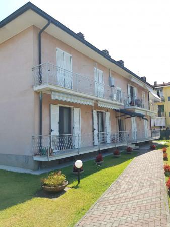 Appartamento in vendita a Comazzo, Residenziale, 121 mq - Foto 7