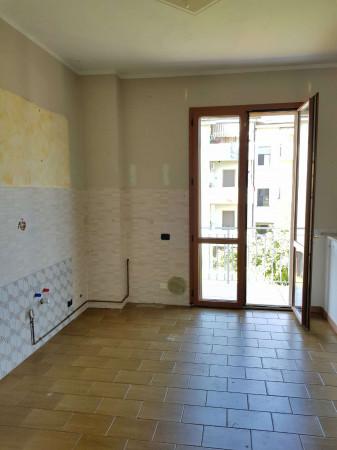 Appartamento in vendita a Comazzo, Residenziale, 121 mq - Foto 35