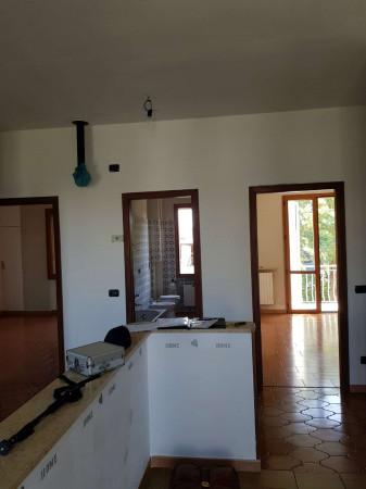 Appartamento in vendita a Comazzo, Residenziale, 121 mq - Foto 21