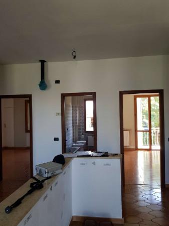 Appartamento in vendita a Comazzo, Residenziale, 121 mq - Foto 20
