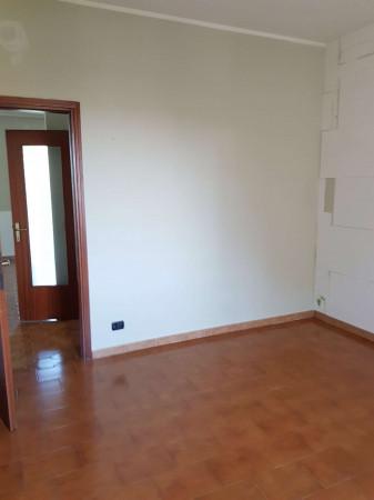 Appartamento in vendita a Comazzo, Residenziale, 121 mq - Foto 16