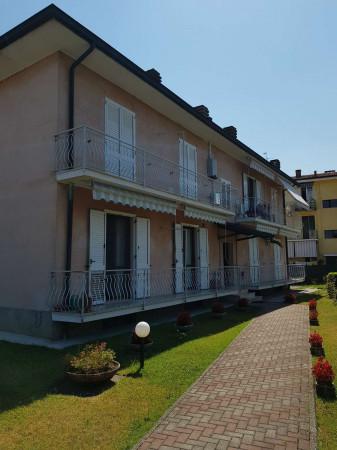 Appartamento in vendita a Comazzo, Residenziale, 121 mq - Foto 6