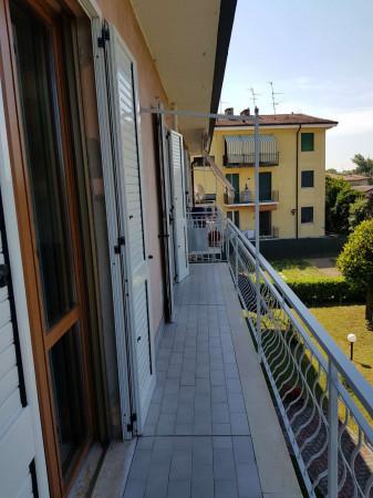 Appartamento in vendita a Comazzo, Residenziale, 121 mq - Foto 15