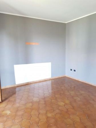 Appartamento in vendita a Comazzo, Residenziale, 121 mq - Foto 39