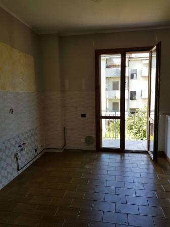 Appartamento in vendita a Comazzo, Residenziale, 121 mq - Foto 18