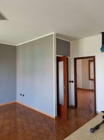 Appartamento in vendita a Comazzo, Residenziale, 121 mq - Foto 40