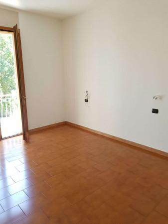 Appartamento in vendita a Comazzo, Residenziale, 121 mq - Foto 34
