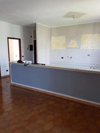 Appartamento in vendita a Comazzo, Residenziale, 121 mq - Foto 37