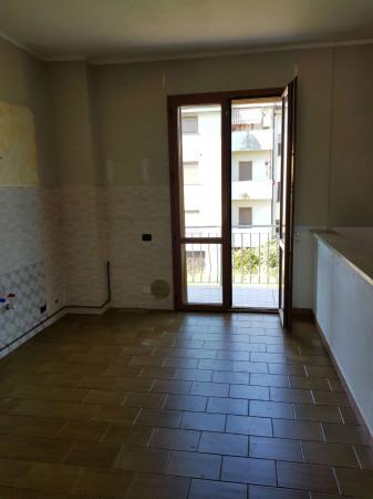 Appartamento in vendita a Comazzo, Residenziale, 121 mq - Foto 19