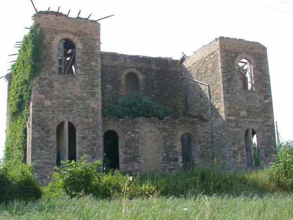 Locale Commerciale  in vendita a Assisi, Castelnuovo, Con giardino, 380 mq - Foto 5