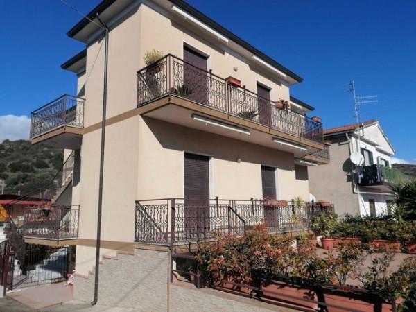 Appartamento in vendita a Ascea, Velia, 130 mq