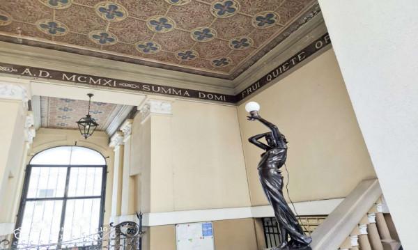 Appartamento in affitto a Milano, Porta Romana, Arredato, 40 mq - Foto 3